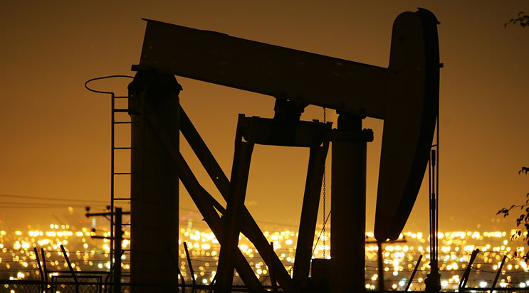 Why Ramped Up Oil Production in the U.S. Doesn't Bring the Expected Huge Economic Benefits?